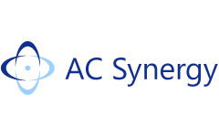 ac-synergy.com