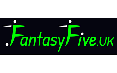 fantasyfive.uk